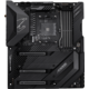 GIGABYTE X570 AORUS XTREME - AMD X570