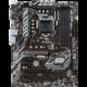 MSI B360-A PRO - Intel B360  + Voucher až na 3 měsíce HBO GO jako dárek (max 1 ks na objednávku)