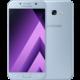 Samsung Galaxy A5 2017, modrá  + Aplikace v hodnotě 7000 Kč zdarma
