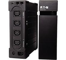 Eaton Ellipse ECO 650VA USB IEC Smoothie Maker Sencor SBL 3200WH, bílý, v hodnotě 444Kč