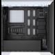 AeroCool AERO-800 WHITE, USB 3.0