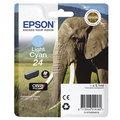 Epson C13T24254010, light cyan