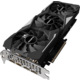 GIGABYTE GeForce RTX 2070 SUPER WINDFORCE OC 3X 8G, 8GB GDDR6
