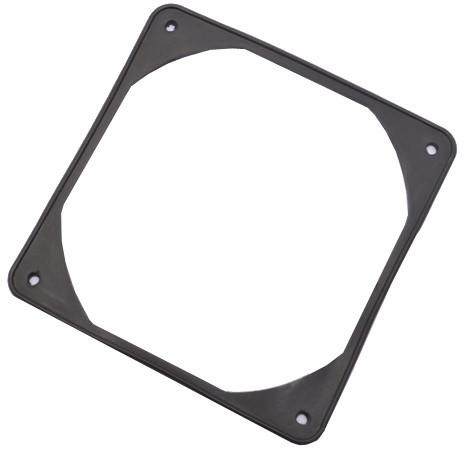 Primecooler PC-RF120B Rubber Frame