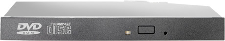 HP 8300