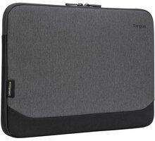 """Targus pouzdro Cypress EcoSmart na notebook 13"""" - 14"""", šedá - TBS64602GL"""