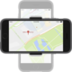 Belkin držák do vozu pro smartphone na mřížku ventilátoru - zaoblený