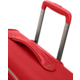 Samsonite Karissa Biz SPINNER 55/20 Formula Red