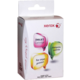 Xerox alternativní pro HP CZ102AE, barevná