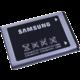 Samsung AB553446BU baterie Li-Ion (Bulk)
