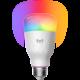 Xiaomi Yeelight LED Smart Bulb W3 (color) Kuki TV na 2 měsíce zdarma