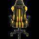 YENKEE YGC 100YW HORNET, černá/žlutá