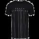 Tričko Death Stranding - Logo (XL)