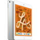 Apple iPad Mini, 64GB, Wi-Fi, stříbrná, 2019
