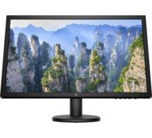 "HP V24 FHD - LED monitor 23,8"" - 9SV73AA"