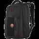 """WENGER herní batoh na notebook Playermode, 15.6"""", černá"""