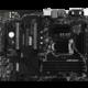 MSI Z170A SLI PLUS - Intel Z170