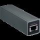 QNAP adaptér QNA-UC5G1T USB 3.0 na 5GbE