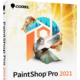 Corel PaintShop Pro 2021 ML - el. licence OFF