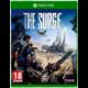 The Surge (Xbox ONE)  + Voucher až na 3 měsíce HBO GO jako dárek (max 1 ks na objednávku)