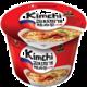 Ramen Kimchi Originál v misce 112 g