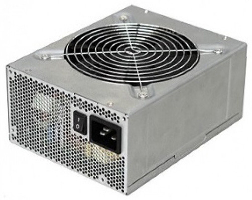 Fortron FSP1200-50AAG, 1200W