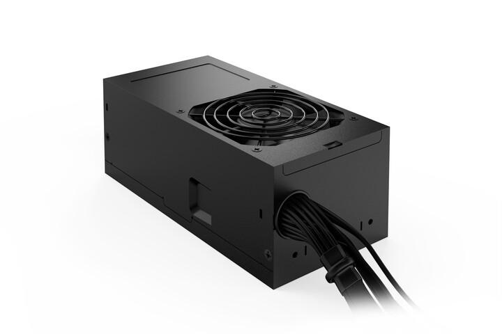 Be quiet! TFX Power 3 - 300W