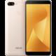 ASUS ZenFone Max Plus (M1) ZB570TL, zlatá  + Voucher až na 3 měsíce HBO GO jako dárek (max 1 ks na objednávku)