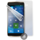 ScreenShield fólie na celé tělo pro Alcatel 6077X Idol 4 PRO