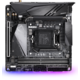 GIGABYTE Z490I AORUS ULTRA - Intel Z490