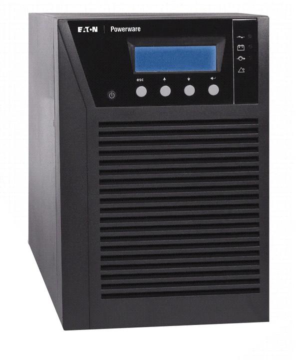 Eaton UPS 9130 i1500T-XL, 1500VA