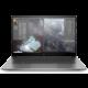 HP ZBook Studio G7, stříbrná/šedá Servisní pohotovost – vylepšený servis PC a NTB ZDARMA