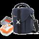 Olympus Scout Kit (v hodnotě 3 170 Kč)