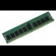 Kingston Server Premier 32GB DDR4 2666 CL19 ECC