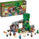 LEGO® Minecraft™ 21155 Creepův důl Xbox Game Pass pro PC na 1 měsíc zdarma