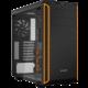 CZC konfigurovatelné PC GAMING - Ryzen 7  + Záložní napájecí zdroj EATON 5E 650I v ceně 999,- Kč + Office 365 pro jednotlivce + Internet Security Kaspersky 1 rok + Seagate BarraCuda - 1TB + Microsoft Windows 10 Pro CZ 64bit - pouze k CZC PC - digitální licence + HyperX Fury Black 8GB DDR4 2400 + Crucial MX500 - 250GB + ASUS GeForce GTX 1060 DUAL-GTX1060-O3G, 3GB GDDR5 + CZC.Startovač - Prémiová aplikace pro jednoduchý start a přístup k programům či hrám ZDARMA