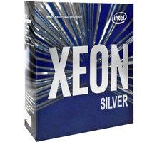 Intel Xeon Silver 4110 - BX806734110
