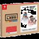 Nintendo  Labo VR Kit - Expansion Set 1 (SWITCH)