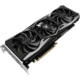 Gainward GeForce RTX 2080 Phoenix GS, 8GB GDDR6