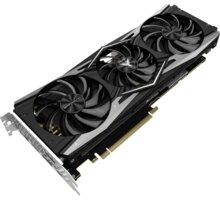 Gainward GeForce RTX 2080 Phoenix GS, 8GB GDDR6 426018336-4146