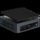 Intel NUC Kit 8i5BEK  + DIGI TV s více než 100 programy na 1 měsíc zdarma