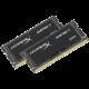 HyperX Impact 16GB (2x8GB) DDR4 2400 SODIM