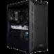CZC PC Squire GC100  + Záložní napájecí zdroj EATON 5E 650I v ceně 999,- Kč + CZC.Startovač - Prémiová aplikace pro jednoduchý start a přístup k programům či hrám ZDARMA