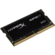 HyperX Impact Black 16GB DDR4 2400 SO-DIMM