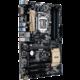 ASUS Z170-P DDR3 - Intel Z170