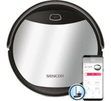 SENCOR SRV 4250SL - 41010127