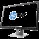 "HP EliteDisplay E232 - LED monitor 23"""