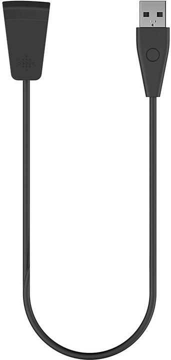 Fitbit Alta - nabíjecí kabel