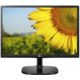 LG 20MP48A-P - LED monitor 20""