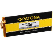 Patona baterie pro mobilní telefon Huawei P8 2600mAh 3,8V Li-Pol PT3197
